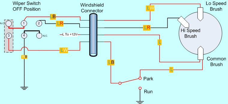 Dscn in addition Wipersoff besides Fj Wire likewise Pertronix in addition Solanoid. on fj40 wiring diagram
